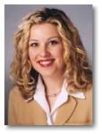 Dorothy Krysiuk (Fox 29 Philadelphia PA.) - dorothy00